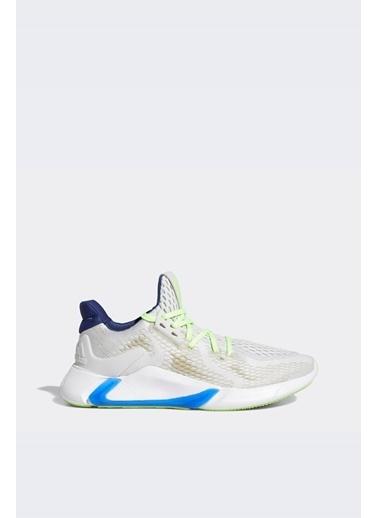 adidas Erkek  Sneakers EG1403 Renkli